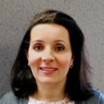Aziza Omrani