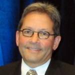 Dr. Michael Robert Bourque, MD