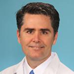 Dr. Jay Donovan Keener, MD