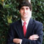 Dr. Patrick Glenn Goodman, MD