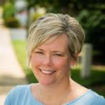 Dr. Elizabeth Dougherty Flynn, MD