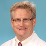 Dr. Kevin Leo Konzen, MD