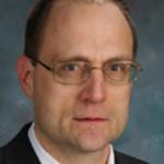 Dr. Edward Craig Sathoff, MD