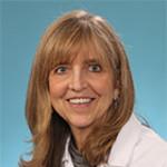 Dr. Rebecca Lee Hulett, MD