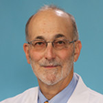 Dr. Ronald Jay Krone, MD