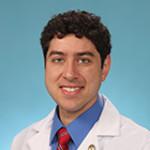 Dr. Jonathan Byrd, MD