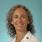 Dr. Chiara Ghetti, MD