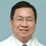 Dr. Hawpeng Stephen Hsu, MD
