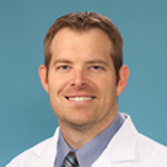 Dr. Michael Vincent Friedman, MD