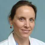 Dr. Molly Ann Uribe, MD