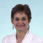 Dr. Joan Lida Luby, MD