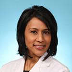 Dr. Anjali Maruti Bhorade, MD
