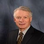 Dr. William Edsel Dumas, MD
