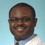Dr. Methodius G Tuuli, MD