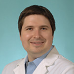 Dr. Ryan C Guffey, MD