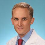Dr. Justin Marinus Vader, MD