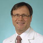 Dr. Andras Schaffer, MD