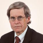 Dr. Michael Joseph Katin, MD
