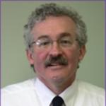 Dr. John Clair Hess, MD