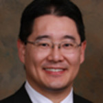 Dr. Tod Michael Sugihara, MD