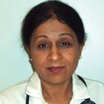 Nadira Alikhan