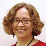 Sarah Dennison