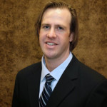 Dr. Ryan James Mcquillan, MD
