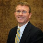Dr. Kurt Andrew Riegner, MD