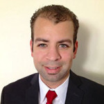 Dr. Joseph Bryan Hinton, MD