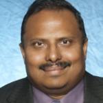 Dr. Sivakumar Nagaraju, MD