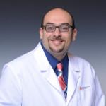 Dr. Habeeb M Ahmad, MD