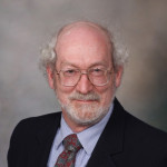 Scott Kaufmann