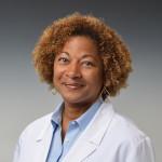 Dr. Sandra Lolita Forde, MD