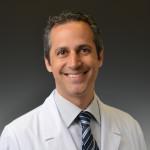 Dr. Steven Peter Finkelstein, MD