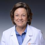 Dr. Diane Marie Gocs, MD