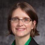 Dr. Erin Ann Boyd, MD