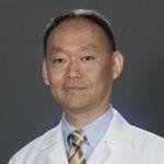 Dr. Eugene Yujin Ahn, MD