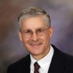 Dr. Jay Randal Sloop, MD