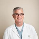 Dr. John Howarth Kirk, MD