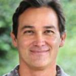 Dr. Patrick Mineo Fujimoto, MD