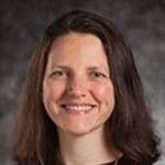 Dr. Vanessa L Peterson, MD