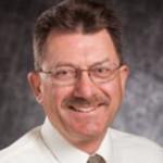Dr. Ricky Anthony Nicoski, MD