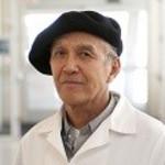 Dr. Samuel Macarthur Chen, MD