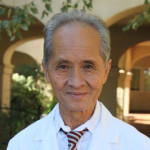 Dr. Theron H C Chan, MD