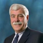 Dr. Dean Hartley Gesme Jr, MD