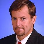 Dr. Dale Thomas Toce, MD