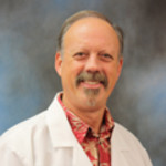 Dr. Donald Patrick Dudley, MD