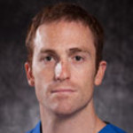 Dr. Jordan Graham Graybill, MD