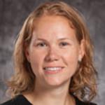 Dr. Danylle Lynn Kappler, MD