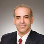 Dr. Mehdi Khorsandi, MD